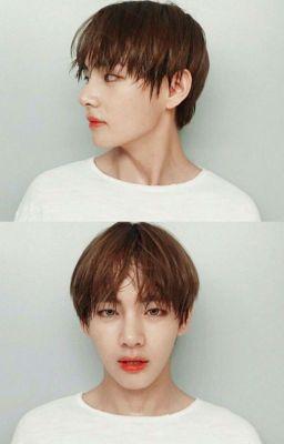 [Image] Ảnh Idol K-Pop