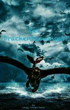 Der Drachenbezwinger  by CreeperTroller