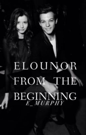 Elounor: From The Beginning