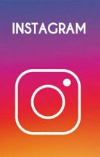 Instagram || Justin Bieber by docecapitu