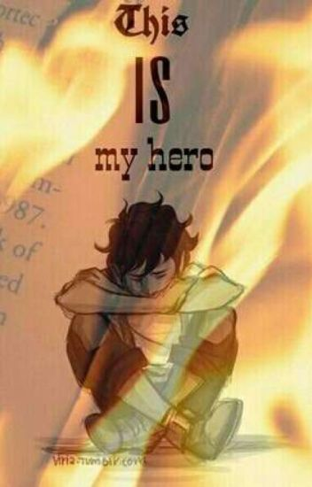betrayed by everyone I love and know (Percy jackson fanfiction