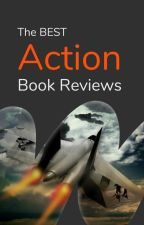 The Best Action/Adventure - Book Reviews by Ambassadors