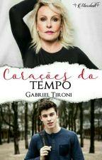 Corações do Tempo by GabrielTironi