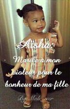 Mariée à mon violeur pour le bonheur de ma fille by Mali_zeer