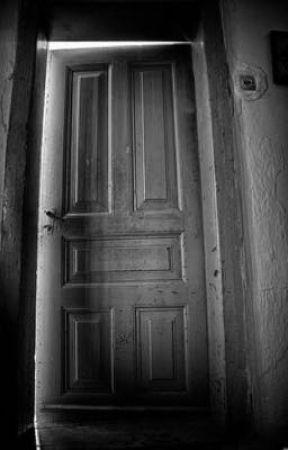 Unlock the Door  by bishhplease12