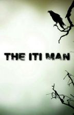 The ITI MAN by i_nbolt