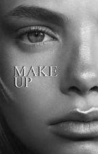 Make up by NuvolaBlu