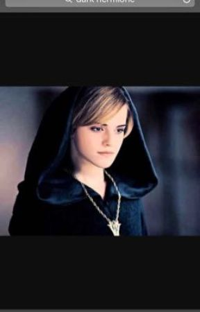 Hermione Riddle- dramione. by Fangirl8032