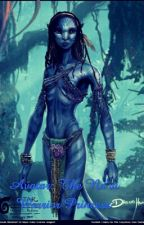 Avatar: The Na'vi Warrior Princess (Avatar X Reader Fanfiction) by Sisterhood_Assassin