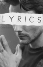 Lyrics//Larry Stylinson by demilunee