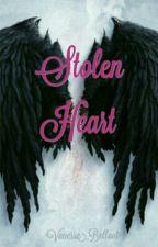 Stolen Heart by vanessa_belloni