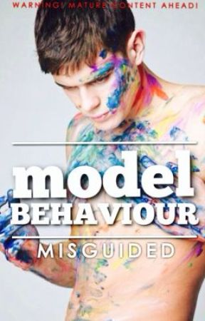 Model Behaviour by Misguided