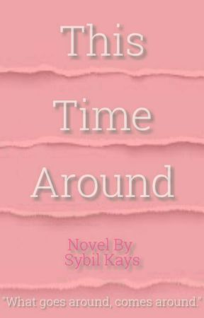 This Time Around by milddrunk_