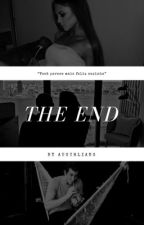 The End • Shawn Mendes by austrlians