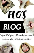 Flo's Blog by LaFloo