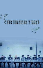 ♡ Imaginas de Bts Y Mas...♡ by ReenChu