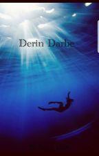DERİN DARBE by hayal_et08