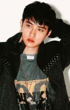 O garoto da casa ao lado|| 2Jae by xoseungkwan