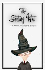 THE SORTING HAT ⟶ Profile Guide by kmbell92