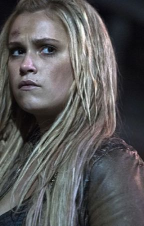 To Elysia - The 100 season 5 - A bellarke story  by kittyamnezia