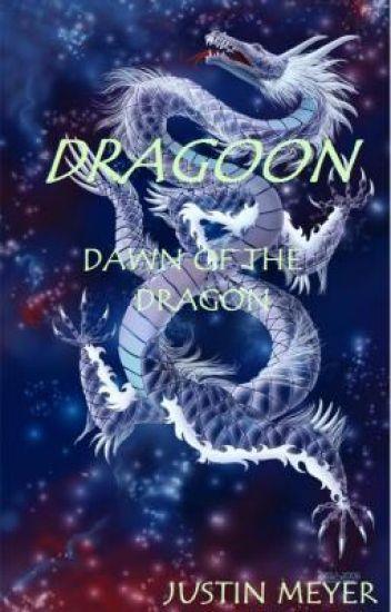 Dragoon: Dawn of the Dragon