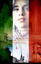 La italiana(Camila Cabello y tu G!P)(Terminada) by SweetCamila2000