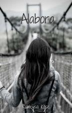 Alabora by rmysa_ks87