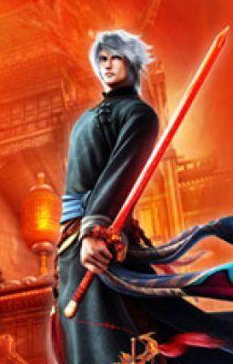 Đọc truyện Kiếm Hành Thiên Long