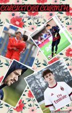 Calciatori Carinih by whataboutpsycho