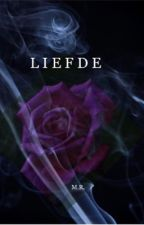 LIEFDE (da revisionare) by just_me_stop