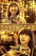 Min YoonJi y Kim Army [EN CURSO] by PandazZMina
