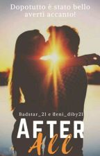 After All by deni_diby21