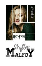 Skyller Malfoy by duda4209