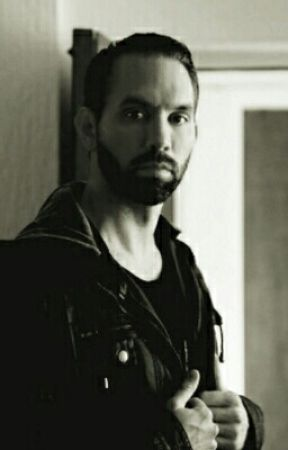 Don't Fear the Reaper [Nick Groff fanfic] by AdriannaGibson