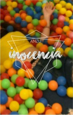 inocencia. by -alphxbetgirl
