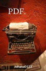 PDF. by Johana0123
