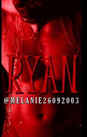 RYAN by melanie26092003