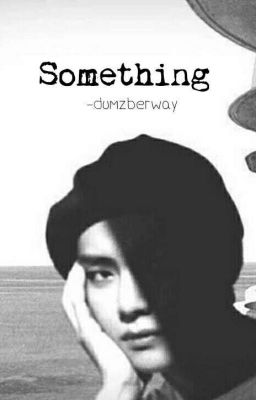 kookmin | something