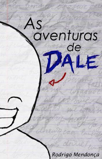 As aventuras de Dale
