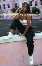 Adopted by Khloé Kardashian by lanaalavere