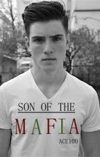Son of the Mafia by ace100