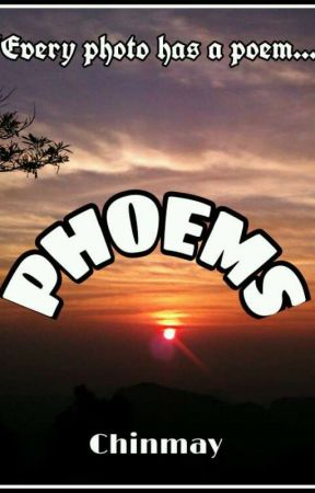 PHOEMS by cchinu