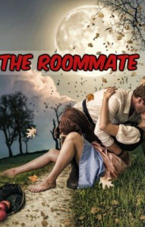 The Roommate by karollabele