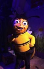 The Bee Movie - Entire Script by fishis-sushi