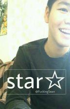 |star| s.c.l. by -pelxtud4