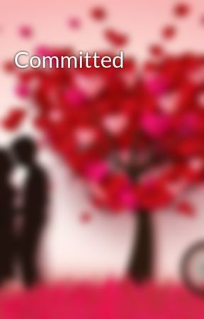 Committed  by pari_12