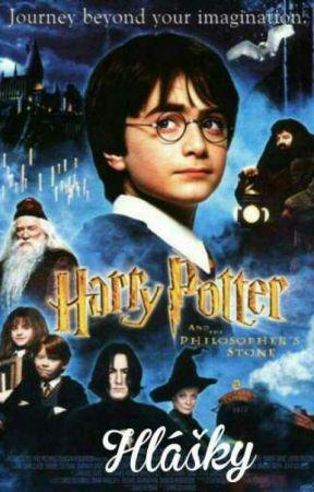 harry potter a vězeň z azkabanu film