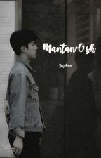 Mantan•OSH by sifzhara