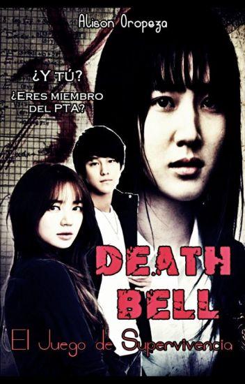 Death Bell: El Juego de Supervivencia