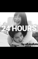 24 HOURS by allukalluto